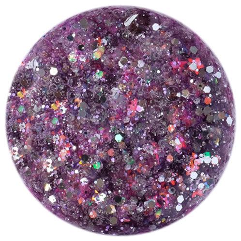 Venus Diamond Glitter