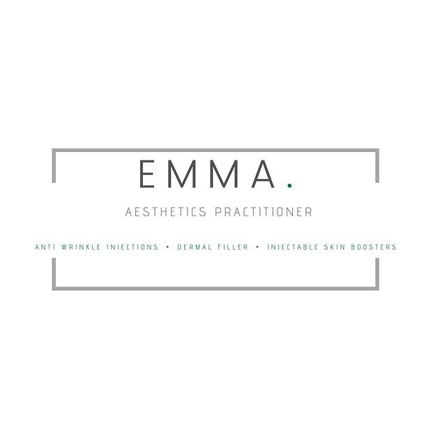 Emma Aesthetics Logo.png