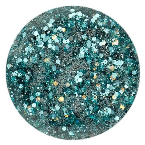 Topaz Diamond Glitter