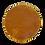 Thumbnail: Pro Gel Metallic Collection