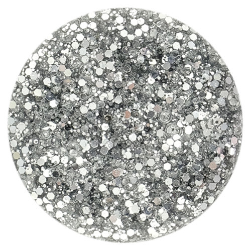 Crushed Diamond Diamond Glitter