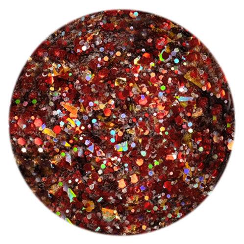 Meteorite Diamond Glitter