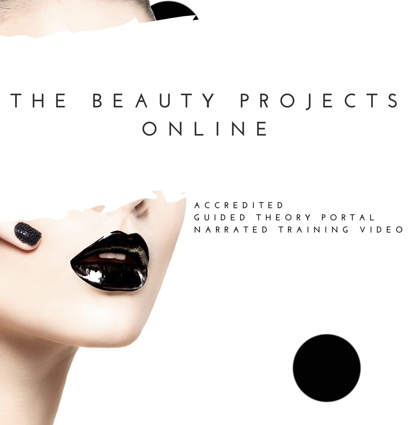 The Beauty Projects Online