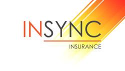 Insync Insurance