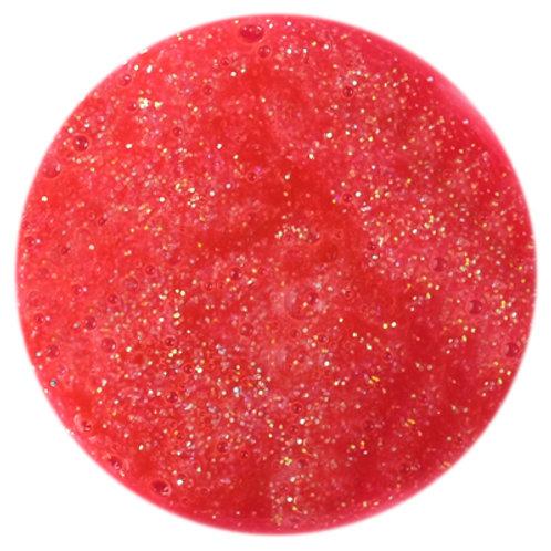 Callisto Diamond Glitter