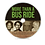 Thumbnail: More Than A Bus Documentary Film