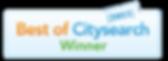 BOC_Winner_Logo.png