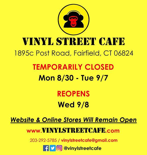 VS_store closed-08-2021-flyer.jpg