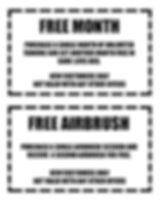 free_month.jpg