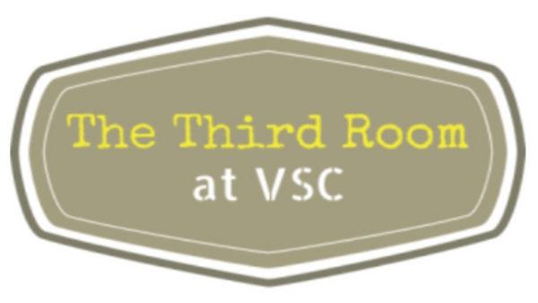 third room_logo 01_edited.jpg