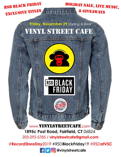 VS_rsd black friday 2019_flyer 02 denim.