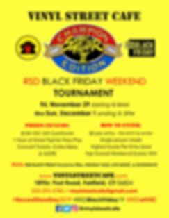 VS_rsd black friday 2019_flyer 01 street