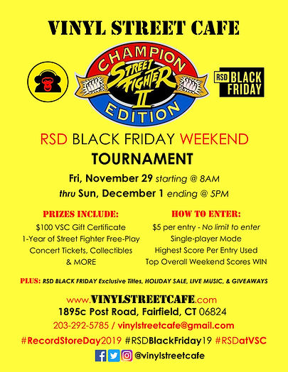 VS_rsd black friday 2019_flyer 01 street