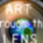 Christian Arrecis Yeiser Art Center