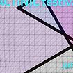 Christian Arrecis Actinic Alternative Photography Festival