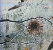 Magic Silver 2010, exhibition catalog, Murray State University