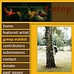 Christian Arrecis F-stop Magazine