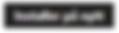 Installer_på_nytt-Win10.PNG