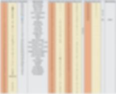 Ascii-koder.PNG