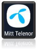 Mitt Telenor.JPG