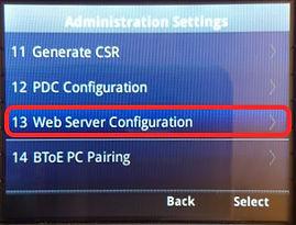 VVX411-13WebServerConfiguration.JPG