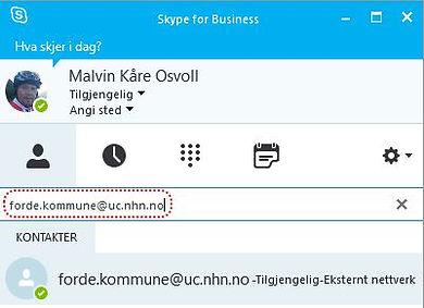 Skypebilde.JPG