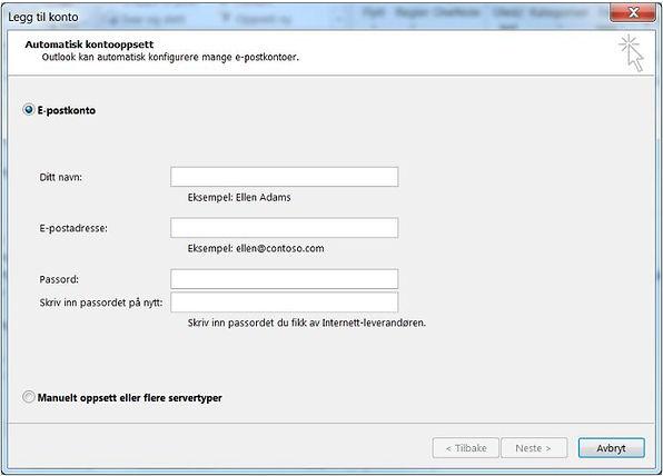 Automatisk-oppsett-i-Outlook.JPG