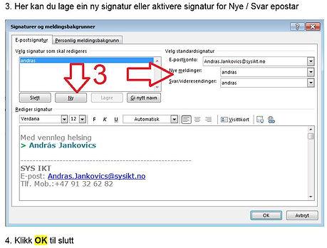 signatur i Outlook 3.JPG