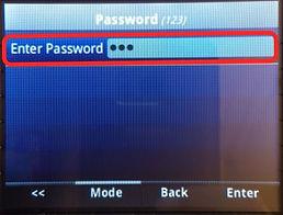 VVX411-EnterPassword.JPG