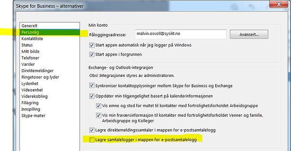 Ubesvart-anrop-til-Outlook.JPG