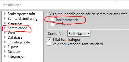 Samtalelogg-Innkommende.JPG