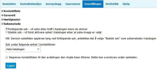 Sentralbord-Innstillinger-Søkemetoder.JP