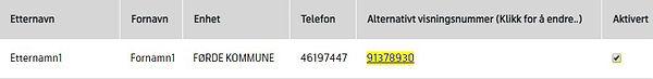 TnM-Katalog-Visningsnummer.JPG