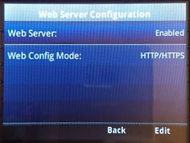 VVX411-WebServerConfigMode.JPG