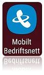 Mobilt Bedriftsnett logo.JPG