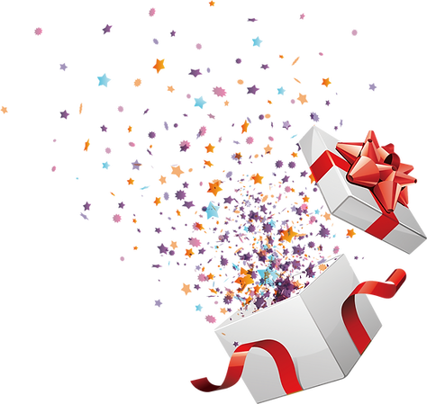 Birthday-Gift-Vector-Surprise-PNG.png