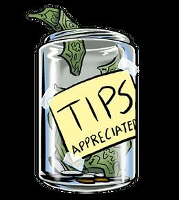 tip-jar-png-transparent-tip-jarpng-image