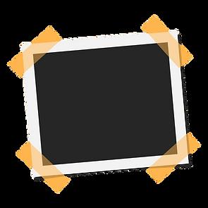 hanging-polaroid-frame-png-3.png