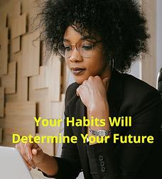 Habits2.png