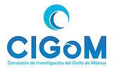 Logotipo CIGoM.jpg