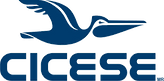 logo_CICESE.png