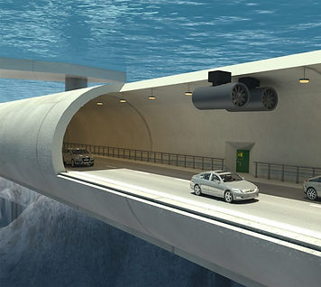 nautical-underwater-first-bridge-644x576