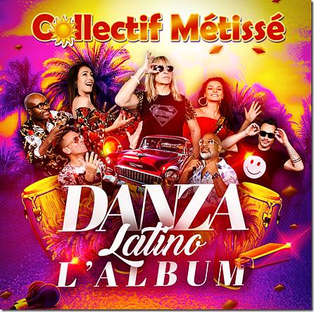 DANZA LATINO L'ALBUM[1].png