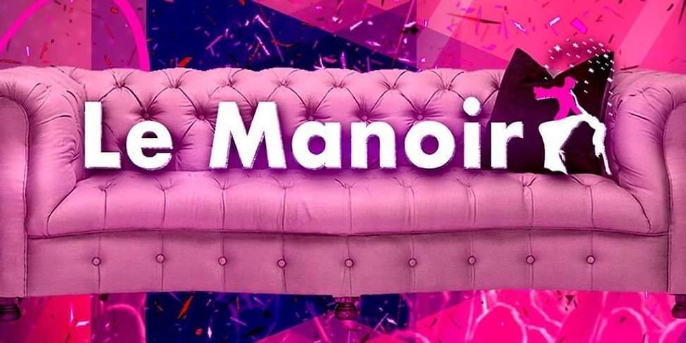 Showcase au Manoir (59)