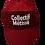 Thumbnail: Casquette Collectif Métissé
