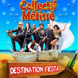 Destination-fiesta.jpg