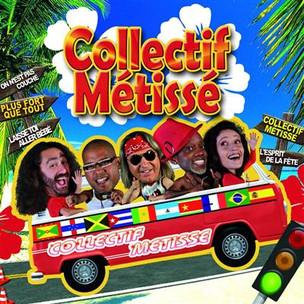 Collectif-metisse-2.jpg
