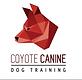 coyotecanine.png
