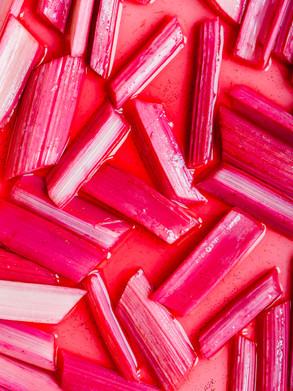 Rhubarb Pavlova-1.jpg