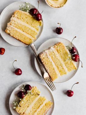 Cakes Slices-1-2.jpg
